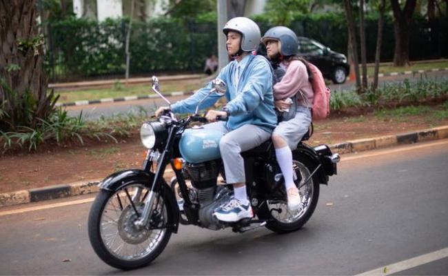 Film Indonesia terlaris