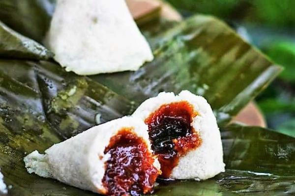 Kuliner Khas Sumatera Utara