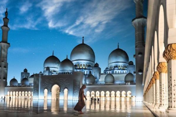 Masjid-Terunik-Di-Dunia