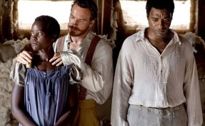 film-12years-a-slave