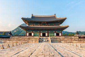 5-Destinasi-Wisata-Bersejarah-Di-Korsel-yang-Wajib-Kamu-Kunjungi
