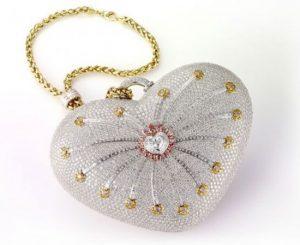 5-merk-tas-tangan-ini-paling-mahal-sedunia-loh-harganya-milyaran
