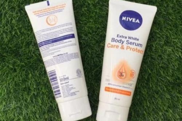 Body-Care-Viral