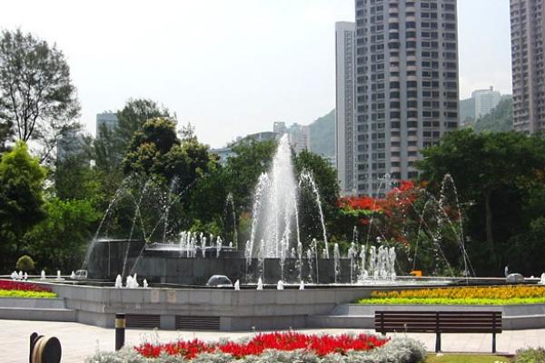 Wisata-menarik-Hong-Kong