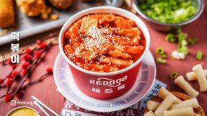 ini-rekomendasi-restoran-korea-di-jakarta-tteokbokki-nya-paling-juara
