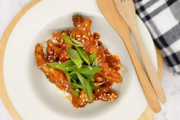 Resep-Masakan-Korea