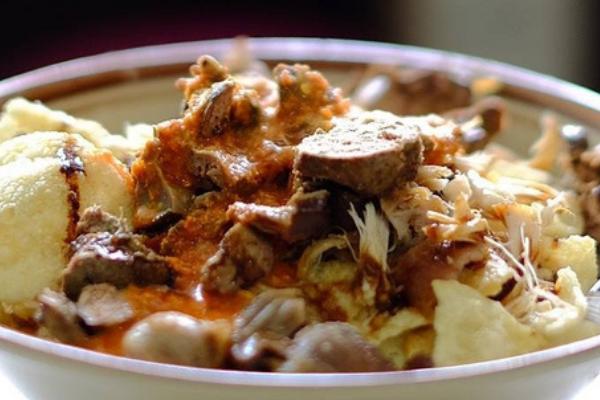 Kuliner-Legendaris-Khas-Tasikmalaya