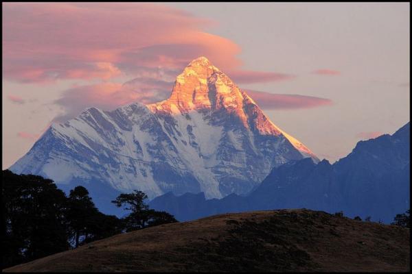 Puncak-Gunung-Paling-Mematikan