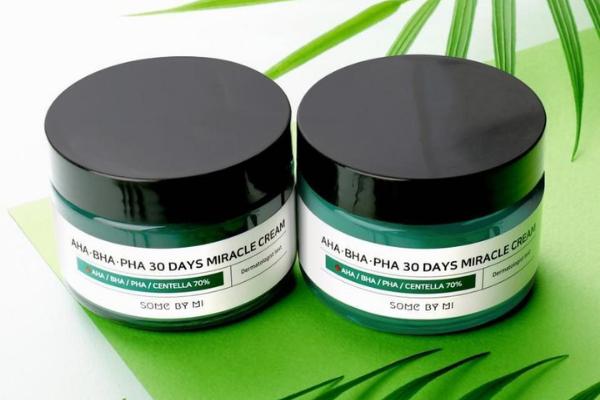Brand-Skincare-Korea-Populer
