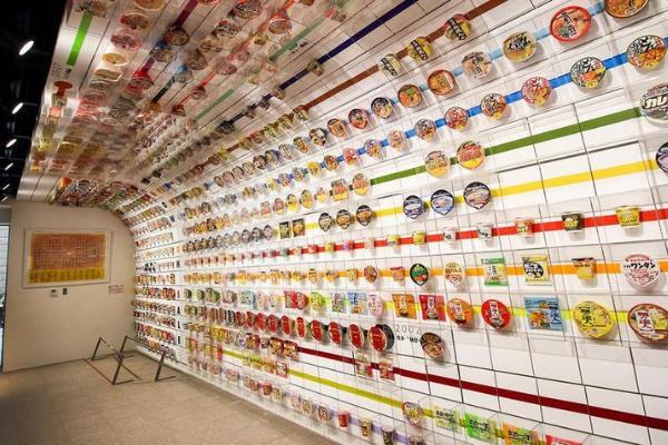 Museum-Tema-Makanan