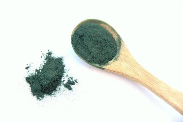 Manfaat-chlorella